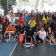 Concluímos com sucesso mais uma clínica de fomento e capacitação de rugby em cadeira de rodas. Desta vez, foi os profissionais e acadêmicos de Natal, Rio Grande do Norte, que […]