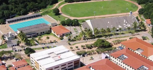 Cidade de Natal, no Rio Grande do Norte, recebe nos dias 18 e 19 de março a I Clínica de Capacitação para Rugby em Cadeira de Roda. A expectativa é […]