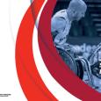 Confirmado a realização da III Copa Bebedouro Rugby em Cadeira de Rodas de 27 de abril a 1º de maio. A competição irá reunir equipes da primeira e segunda divisão […]
