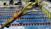 Mais de 800 atletas de 20 países -, os Jogos Parapan-Americanos de Jovens São Paulo 2017 ainda contará com a presença e participação dos renomados atletas brasileiros Verônica Hipólito (atletismo), […]