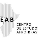Logo_CEAB