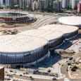A utilização do Parque Olímpico da Barra da Tijuca, no Rio de Janeiro, está sendo debatida pelas Confederações e Entidades Desportivas. A Associação Brasileira de Rugby em Cadeira de Rodas […]
