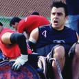 O Ronins Esporte e Cultura é a mais nova equipe filiada a Associação Brasileira de Rugby em Cadeira de Rodas (ABRC). O mais novo clube de São Paulo, capital,está em […]