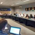 A diretoria da Associação Brasileira de Rugby (ABRC) representada pelo seu Vice-presidente Administrativo, Carlos Kamarowski Junior, participou no dia 06 de Junho na sede da Confederação Brasileira de Vôlei, da […]