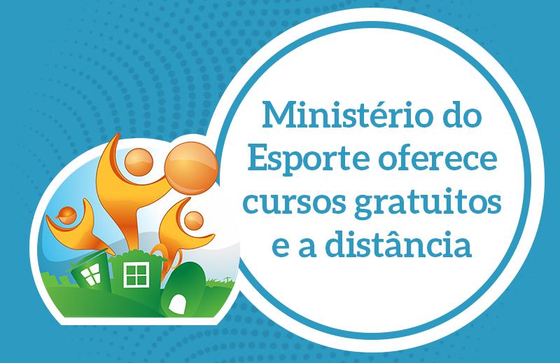 banner-ministerio-do-esporte