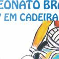 Confiraocronograma e organização do X Campeonato Brasileiro de Rugby em Cadeira de Rodas programado entre os dias 12 a 16de julho, no município de Niterói, no Rio de Janeiro. Clique […]