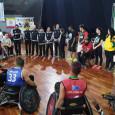 No final do X Campeonato Brasileiro de Rugby em Cadeira de Rodas aconteceu apré-convocação dos atletas para Semana de Treinamento, em agosto, e Parapan-Americanos da modalidade em Assunção/Paraguai, em setembro. […]