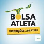 BolsaAtleta