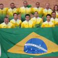 Relembramos aqui a homenagem ao nosso colega Edmar Andrade Ragoso no X Campeonato Brasileiro de Rugby em Cadeira de Rodas. Edmar, ex-atleta de rugby e atual membro do Conselho Fiscal […]