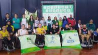 A equipe brasileira de rugby em cadeira de rodas encerrou na última sexta-feira (dia 11) a semana de concentração e treinamento nas dependências esportivas da ANDEF-Nietrói/Rio de Janeiro. Durante a […]