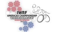 Confira a tabela de jogos do Americas Championship 2017 – IWRF que acontece de 03 a 10 de setembro, em Assunção, Paraguai. A competição zonal será uma oportunidade para os […]