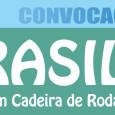 A Comissão Técnica da Seleção Brasileira de Rugby em Cadeira de Rodas divulgou a lista dos atletas e Comissão Técnica que irão participar da IV Semana de Treinamentos –Seleção A, […]