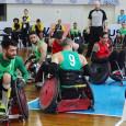 Quarta (06), segundo dia do Americas Championship Wheelchair Rugby, em Assunção. Nossa Seleção Brasileira de Rugby em Cadeira de Rodas obteve excelentes resultados em quadra. Pela manhã, enfrentou a Seleção […]