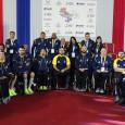 O Campeonato começou, nossa Seleção Brasileira de Rugby em Cadeira de Rodas chegou ao primeiro dia em quadra com entusiasmo acumulado de um ano de trabalho, pós Rio 2016, com […]
