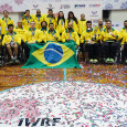 A Seleção conquistou a medalha de bronze no último sábado, 09 de setembro, ao derrotar a Seleção da Colômbia por 48 a 42 O time de rugby em cadeira de […]