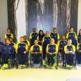 Seleção Brasileira de Rugby em Cadeira de Rodas já está na cidade de Assunção, Paraguai, para sua estreia nesta terça-feira (05) no Americas Championship 2017 – IWRF. Nesta segunda nossos […]