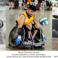O Comitê Paralímpico Brasileiro promove neste final de ano mais uma edição do Prêmio Paralímpicos. O evento irá reunir os destaques do Movimento Paralímpico Brasileiro em sua modalidade. A ABRC […]