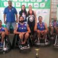 Com grandes jogos e a tradicional rivalidade em quadra entre os principais clubes do Brasil, o Centro Olímpico e Paralímpico de Gama recebeu entre os dias 11 e 14 de […]