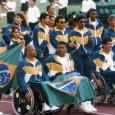 Na sua fanpage no Facebook, Memória Paralímpica promove o 'Hall da Fama da Memória Paralímpica Brasileira' – Edição 2017/2018. Luiz Cláudio Pereira é um dos indicados. Presidente da Associação Brasileira […]