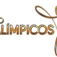 Vem o Prêmio Paralímpicos 2017. O evento é realizado pelo Comitê Paralímpico Brasileiro e tem o objetivo de homenagear os atletas paralímpicos brasileiros que se destacaram, em sua modalidade, durante […]