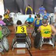 Nossa Seleção B está na III Semana de Treinamento da Seleção Brasileira de Rugby em Cadeira de Rodas, na ANDEF – Niterói/Rio de Janeiro. As atividade começaram no dia 16e […]