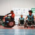 Começou nesta quarta, 29, a Copa Brasil Caixa Interclubes de Rugby em Cadeira de Rodas. A competição acontece na Associação Banestado, no Balneário Praia de Leste, município de Pontal do […]