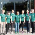 Andreia Gatti, Coordenadora de Classificação da ABRC, está na cidade de Grosswallstadt, na Alemanha, participando doCampeonato Europeu da Divisão C – evento organizado pela IWRF. A competição,de 31 de outubro […]