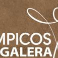 Falta pouco para a cerimônia do Prêmio Paralímpicos 2017, a mais importante premiação do movimento paralímpico nacional. No dia 4 de dezembro, na Sala São Paulo, competidores de 25 modalidades […]