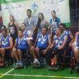 O município de Penápolis, em São Paulo, foi palco da VII edição do Torneio de Rugby em Cadeira de Rodas, de 02 a 05 de novembro. Organizado pelo Rotaract e […]