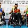 A equipe Minas Quad Rugby sagrou-se campeã da Copa Brasil Caixa Interclubes de Rugby em Cadeira de Rodas 2017, encerrado na tarde de sábado (02/12), ao vencer a equipe dos […]