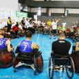 Após premiação dos campeões da Copa Brasil Caixa Interclubes de Rugby em Cadeira de Rodas, os técnicos das equipes A (Ana Ramkrapes) e B (Luis Gustavo Pena) da Seleção Brasileira […]