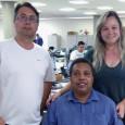Nesta segunda-feira (11/12), o presidente da ABRC Luiz Claudio Pereira, acompanhado do vice-presidente Administrativo, Carlos kamarowski Junior, estiveram no Centro Paralímpico Brasileiro – CPB – em São Paulo para tratar […]