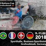 4-Nations-Cup