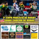 CopaPaulista2018