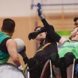 A Associação Brasileira de Rugby em Cadeira de Rodas – ABRC, através da sua Coordenação Técnica, divulga os nomes dos atletas pré-convocados para o IWRF 2018 World Championship Qualification Tournament, […]