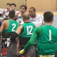A nossa Seleção Brasileira de Rugby (12º no ranking da IWRF) começou o torneio 4 Nations Cup perdendo o primeiro jogo do dia para França, 61 x 42. Uma partida […]