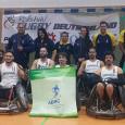 A seleção brasileira foi novamente surpreendida pela França na disputa pelo ouro no torneio 4 Nations Cup. Em final realizada neste domingo (11), a equipe verde-amarela perdeu por61 a49 e […]